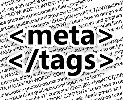 Basics of effective Meta Description tags for your website