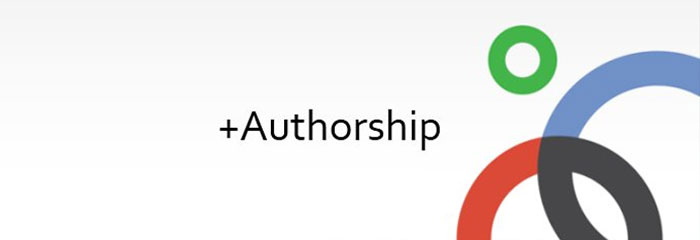 Authorship Markup and other trends to watch